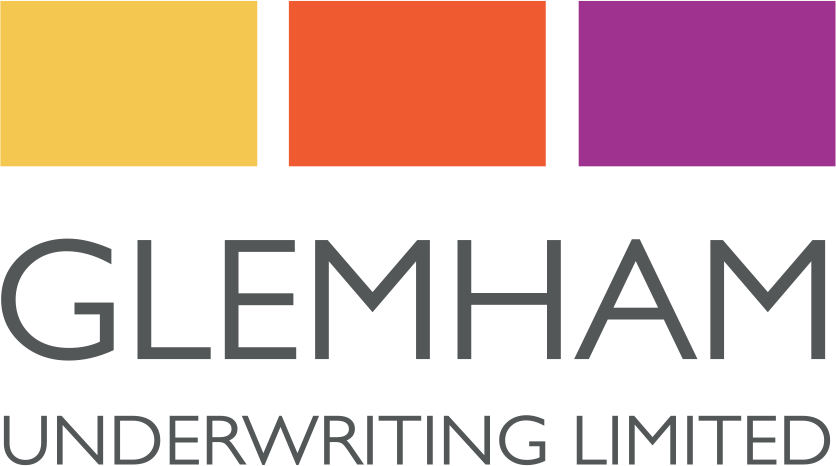 Glemham Underwriting Limited